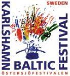 baltic_2014